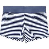 Badeshorts für Jungen mit UV-Schutz