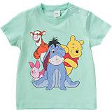 DISNEY WINNIE PUUH Baby T-Shirt