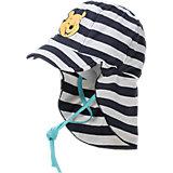 DISNEY WINNIE PUUH Baby Schirmmütze für Jungen
