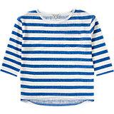3/4-Arm-Shirt für Mädchen