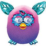 """Интерактивная игрушка Furby Crystal (Ферби Кристал) """"Сиренево-розовый"""""""