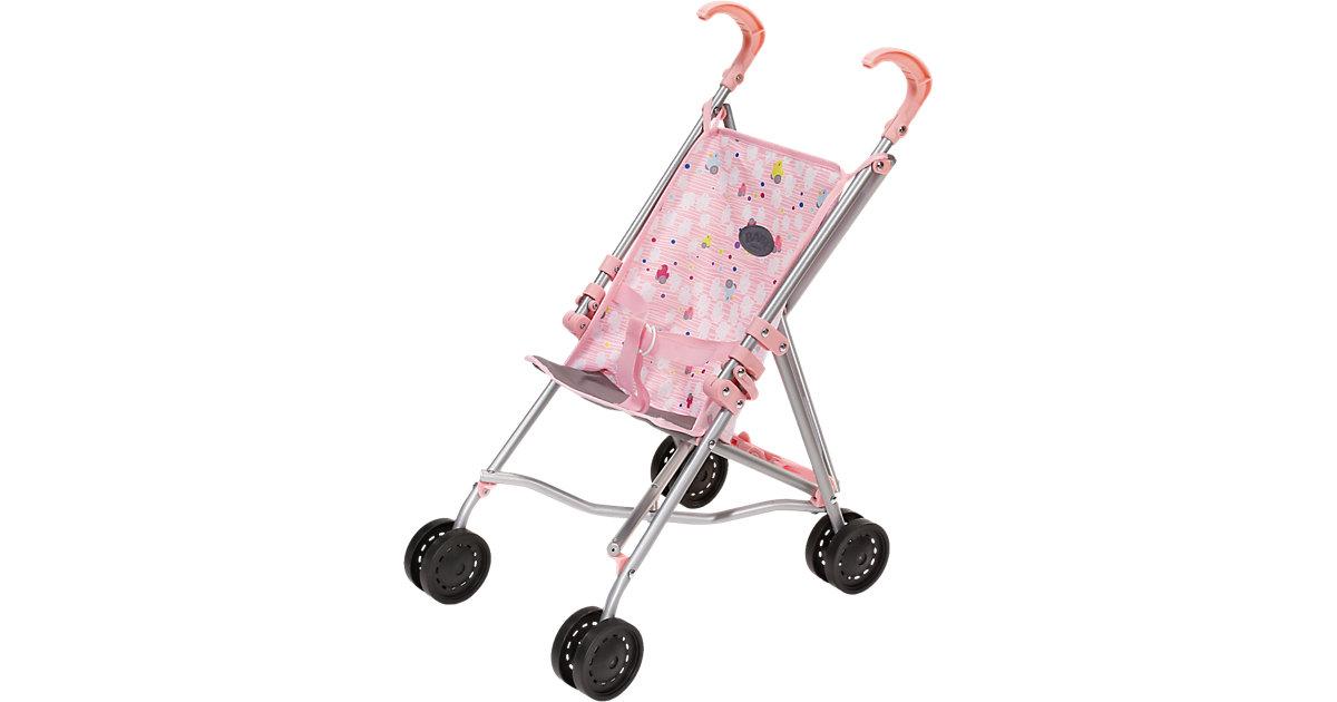 BABY born® Buggy