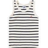 PETIT BATEAU Unterhemd für Jungen