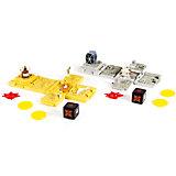 Боевые кубики, 2 шт, Звездные войны, Spinmaster
