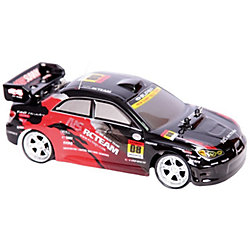 "Автомобиль ""DRIFTING RACER 4x4"", 1:18, р/у, MioshiTech"
