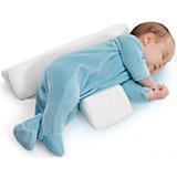 Подушка-поддержка Baby sleep, PLANTEX