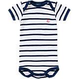 PETIT BATEAU Baby Body für Jungen