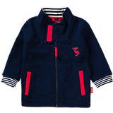 Fleece Jacke für Jungen