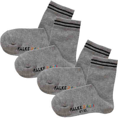 Kinder Socken Doppelpack Friends