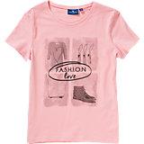 T-Shirt für Mädchen