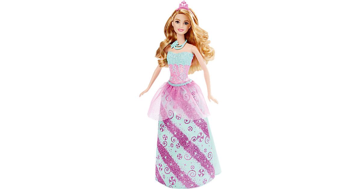 Bonbon-Prinzessin