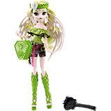 Кукла Бэтси Кларо Boo students, Monster High