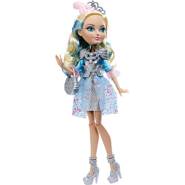 Ever After High Darling Charming