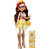 Кукла Розабелла Бьюти, Ever After High