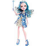 Кукла Фарра Гудфэйри, Ever After High