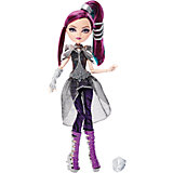 "Кукла Рэйвен Квин ""Игра Драконов"", Ever After High"