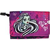 Geldbörse Monster High