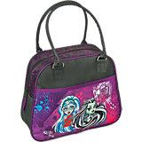 Handtasche Monster High