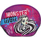 Kosmetiktasche Monster High