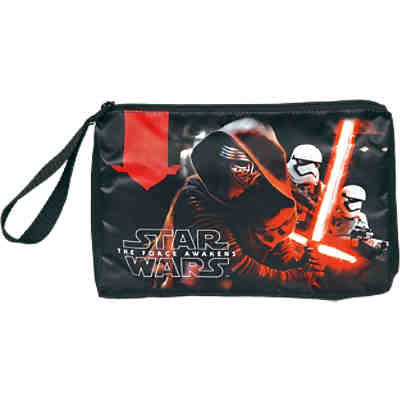 Kulturtasche Star Wars Movie