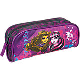 Schlamperetui Monster High