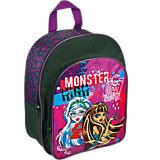 Vorschulrucksack Monster High