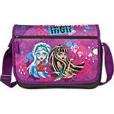 Schultertasche Monster High