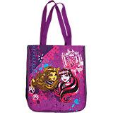 Shopping Bag Monster High