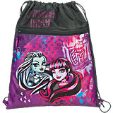 Sportbeutel Monster High