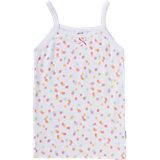 ABSORBA Unterhemd für Mädchen