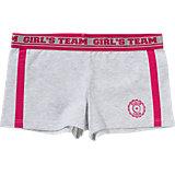 ABSORBA Panty für Mädchen