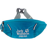 Jack Wolfskin Kinder Bauchtasche Cross Run
