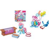 Коллекционная пони, с аксессуарами, My little Pony, в ассортименте