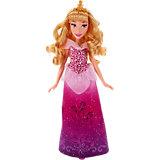 """Кукла """"Принцесса Аврора"""", Принцессы Дисней"""