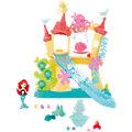 Замок Ариэль для игры с водой, Принцессы Дисней