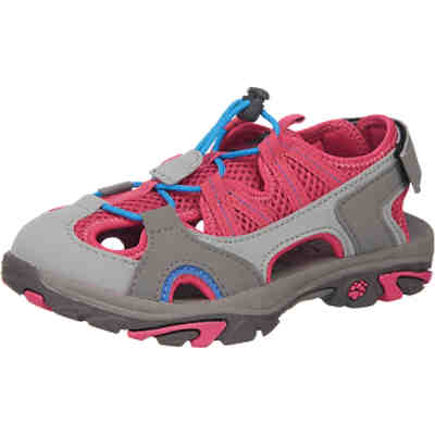 Kinder Outdoorsandalen LAKEWOOD CROSS