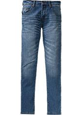 Jeans für Jungen