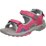 Kinder Sandalen LAKEWOOD CRUISE