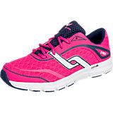 Pro Touch Laufschuhe OZ Pro 4 für Mädchen
