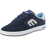 Kinder Sneaker LO-CUT
