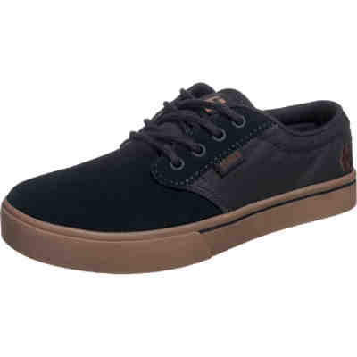 Kinder Skaterschuhe JAMESON 2 ECO