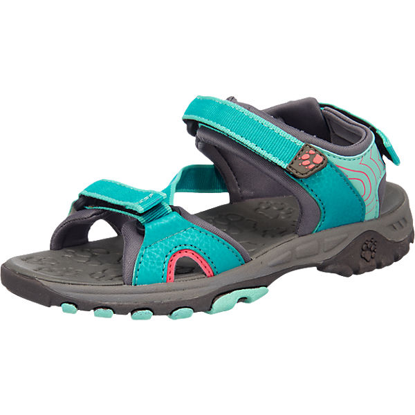 Kinder Sandalen LAKEWOOD RIDE