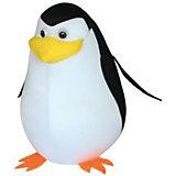 "Антистресс ""Пингвин"" 25 см"