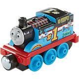 Thomas und seine Freunde - Take-n-Play Rennlok Thomas
