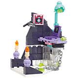 Mega Bloks Monster High - Tratsch-Phantom-Blog