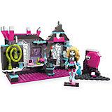 """Игровой набор """"Класс биологии"""", Monster High"""