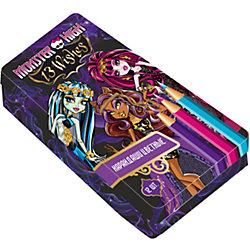 """Карандаши цветные """"Monster High"""