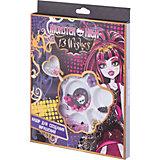 """Набор для создания украшений """"Monster High"""""""