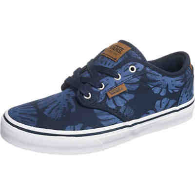 Kinder Skaterschuhe ATWOOD DELUXE