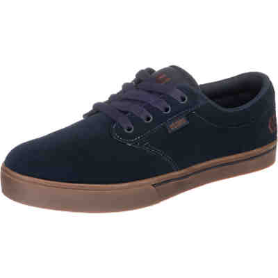 etnies Jameson 2 Eco Sneakers